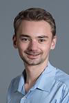 Andreas Merk, Schirrmeister