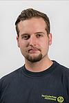 Tobias Semmelmann, Truppführer der 2. Bergungsgruppe des 2. Technischen Zuges