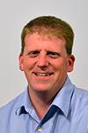 Frank Hellmich, Verwaltungsbeauftragter